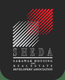 Sheda-logo