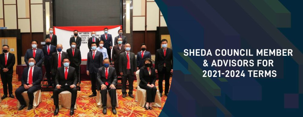 sheda state council-01 (1)